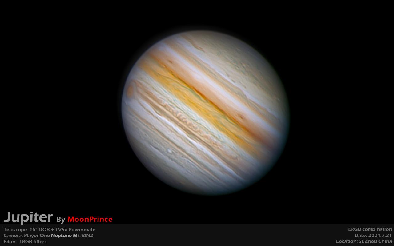 Jupiter20210721-Neptune-M-1Smini.jpg