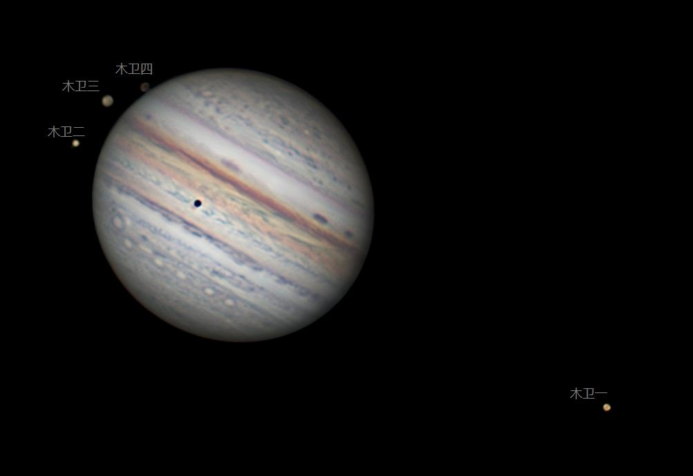 2021-07-21-1931_1-Jupiter_l4_ap33.png