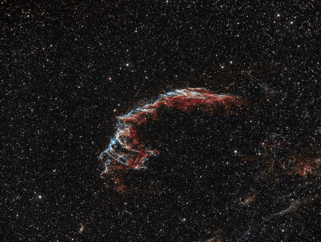 IC1340_HOO_1024.jpg