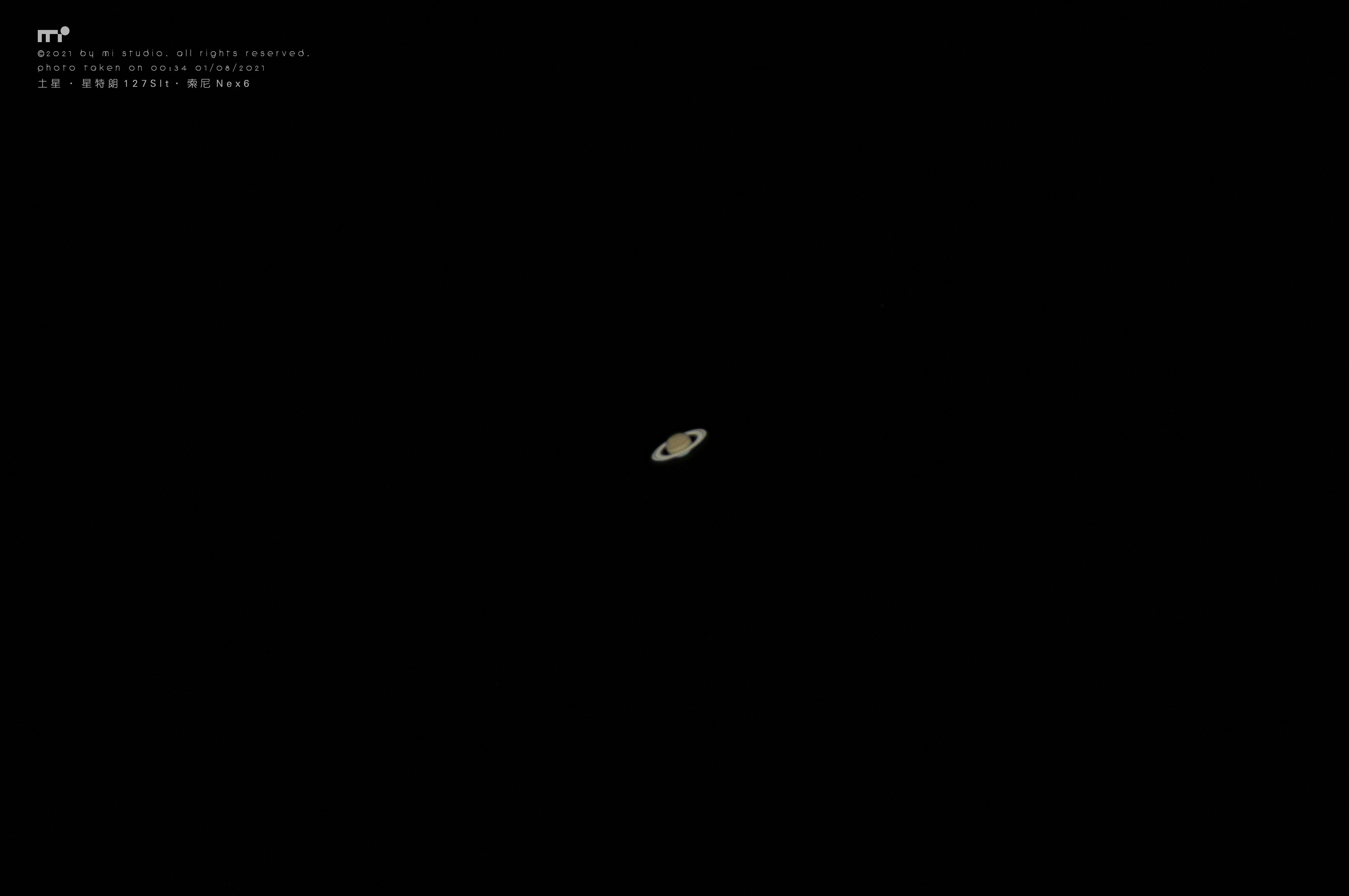 210801土星-2.jpg