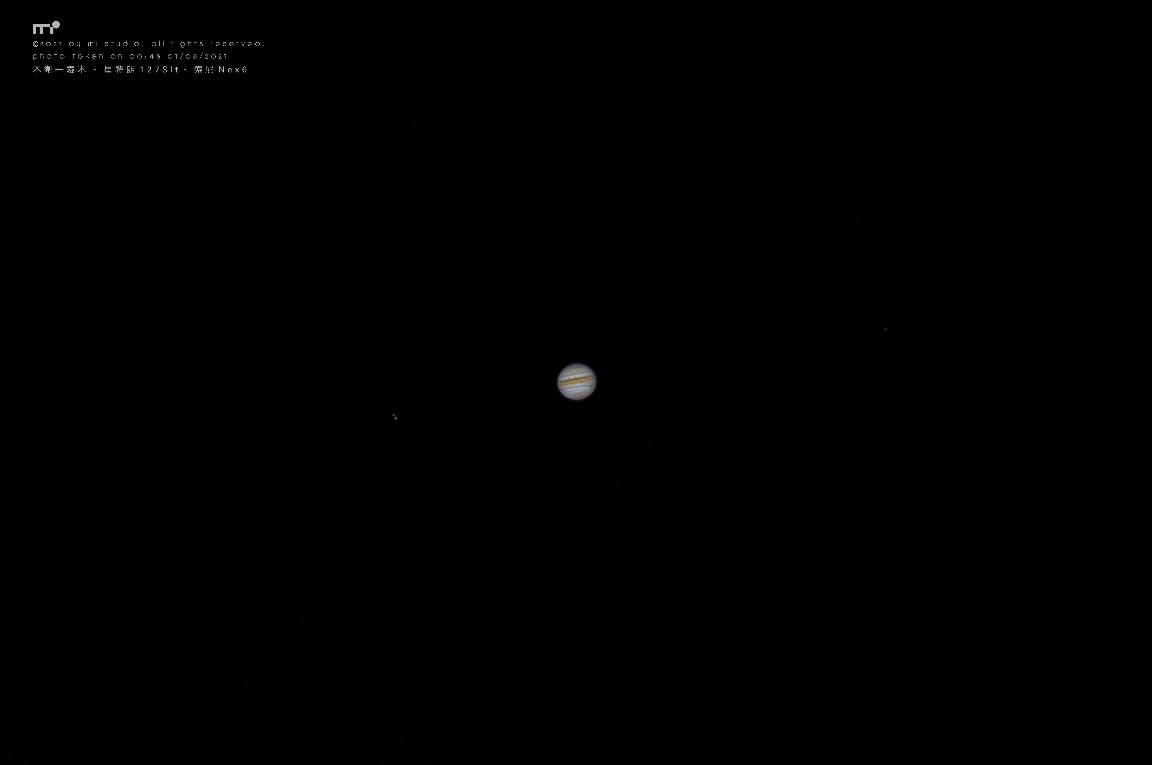210801木星-2.jpg
