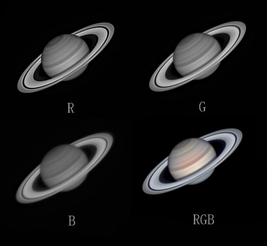 2021-08-01-1436_7-R-Saturn_l4_ap37.png