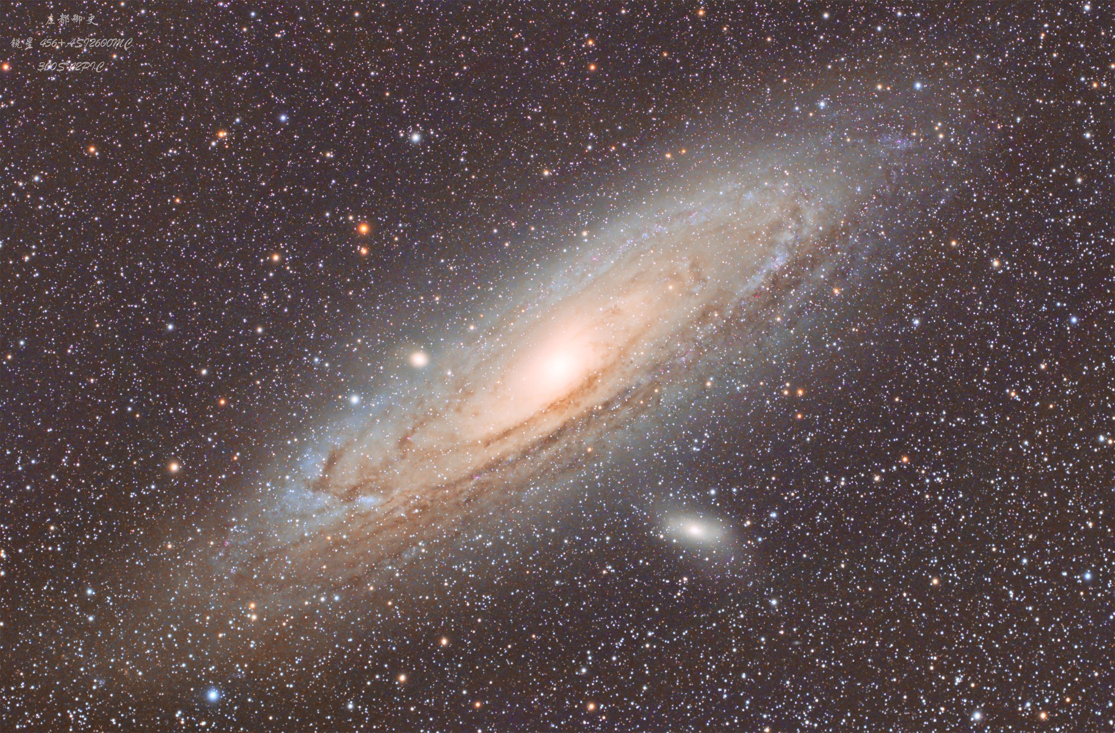 M31-300S X 42PICaaa.jpg