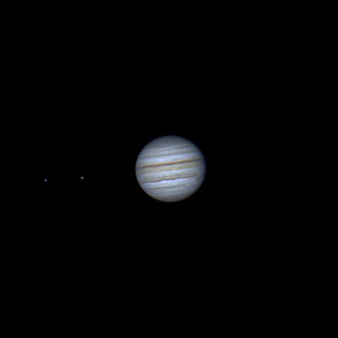 木星2021_09_14_23_19_26_1.png