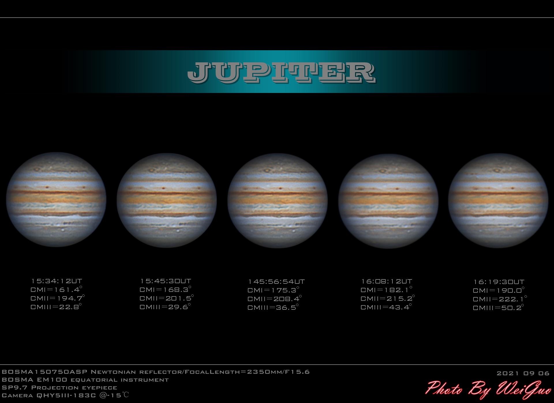 2021-09-06-RGB-Jup_副本.jpg