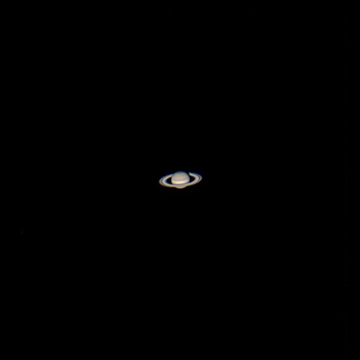 土星2021_09_14_23_34_591.png