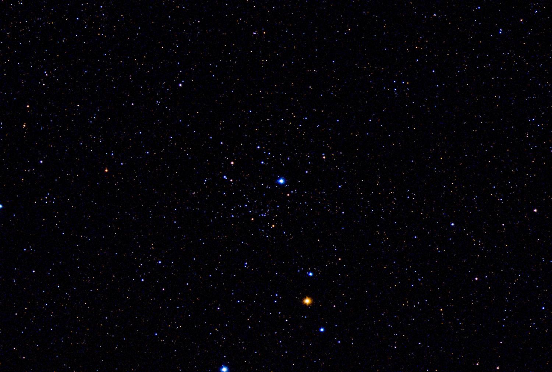 36-40-C37-NGC6885.jpg