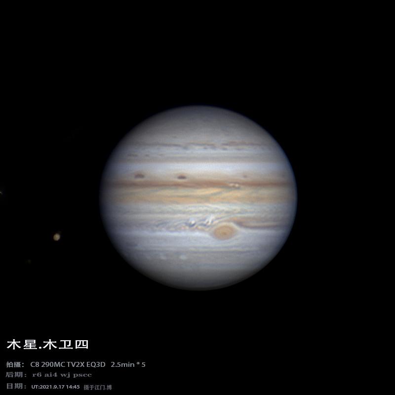 2021-09-17-1445_0-RGBr6r6ps2_1.jpg