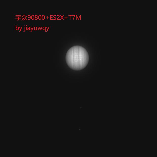 23_37_41_lapl5_ap129.png