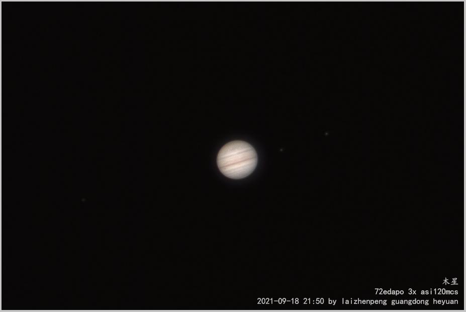 木星.jpg