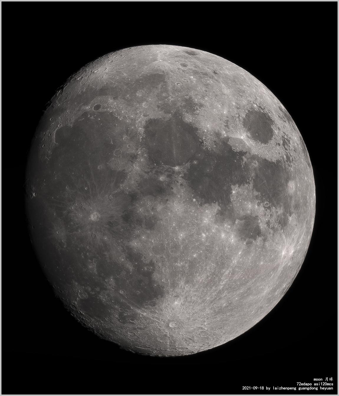 月面.jpg