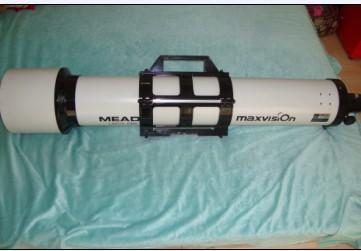 mmexport1632055330332.jpg