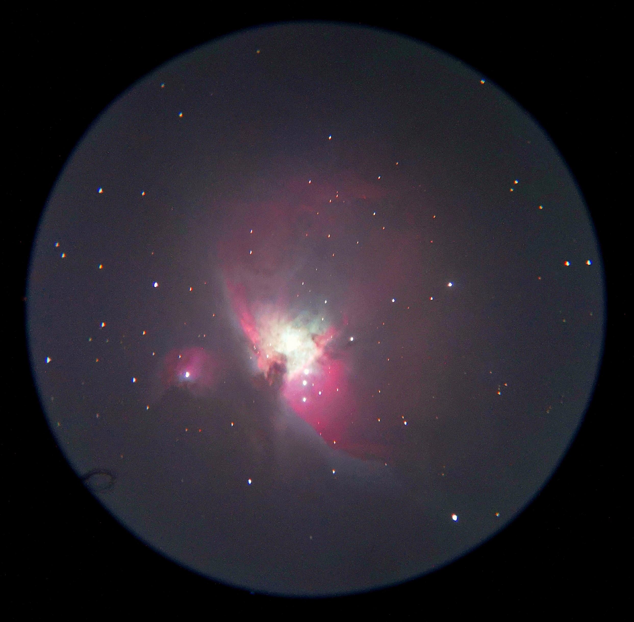獵戶座大星雲.jpg