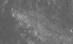 嫦娥二号月照(一)