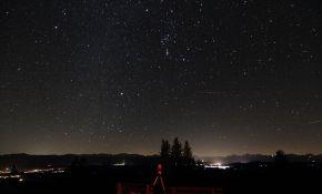 读书杂感:深空目视观测,从疏散星团开始