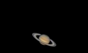 127馬卡土星手機目鏡後錄屏疊加版