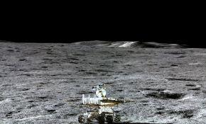 嫦娥4号科学数据原图