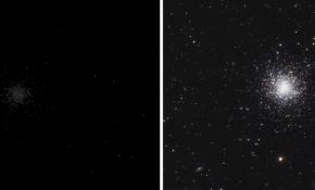 天体手绘写生——记录我们眼中的宇宙【一】简介和准备