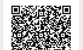 星特朗127slt微信交流群