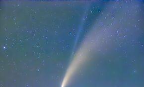 新智彗星2020.7.17